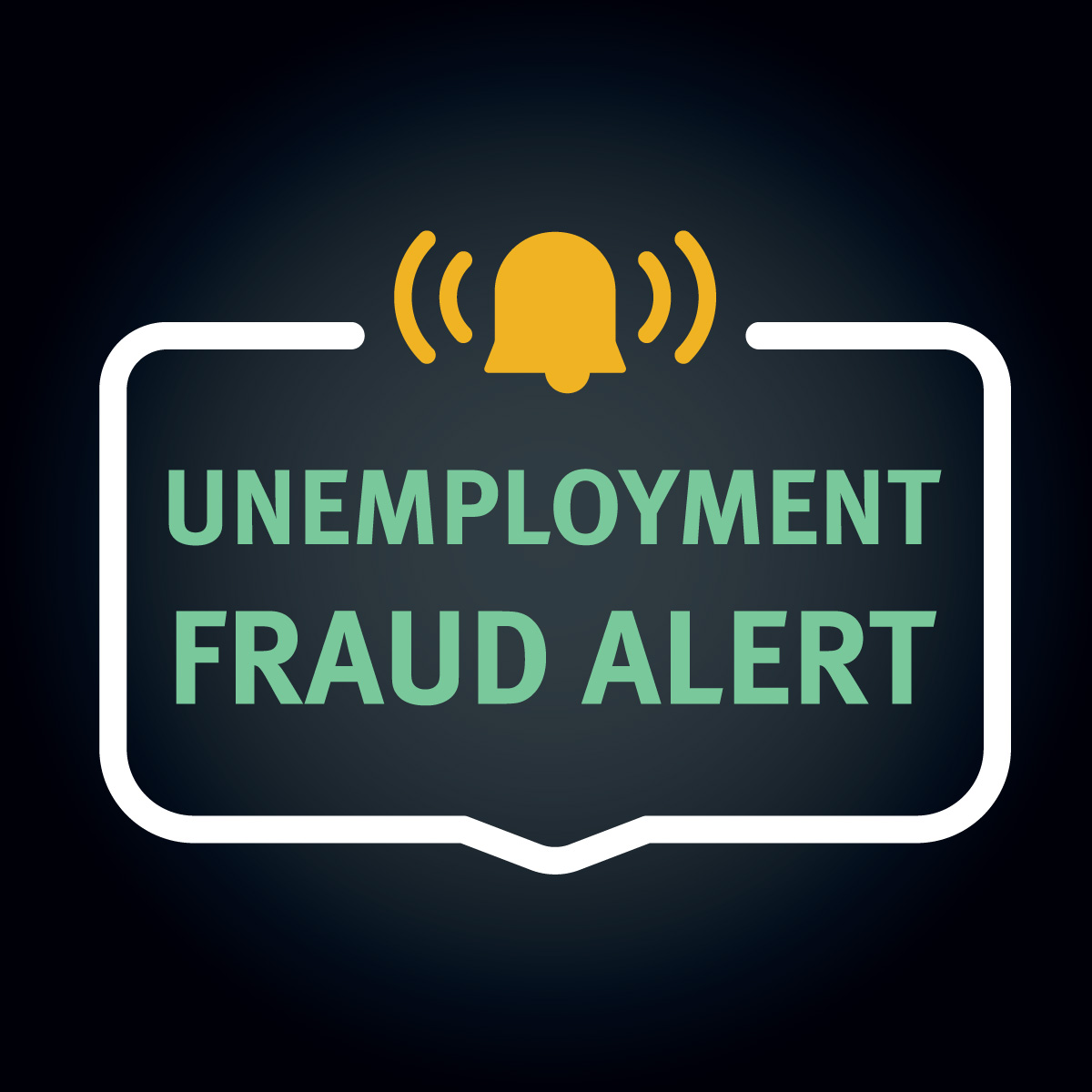 What To Do If You Suspect Unemployment Fraud