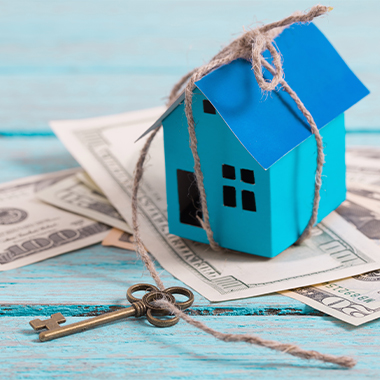 Best Ways to Use a Home Equity Loan