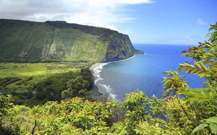 kauai dating