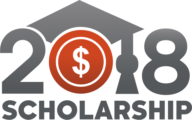 2017 Truity Scholarship