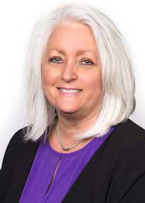 Janet Witzel