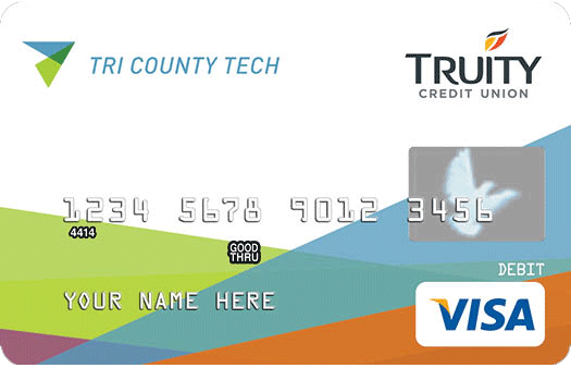 Support Tri-County Technology