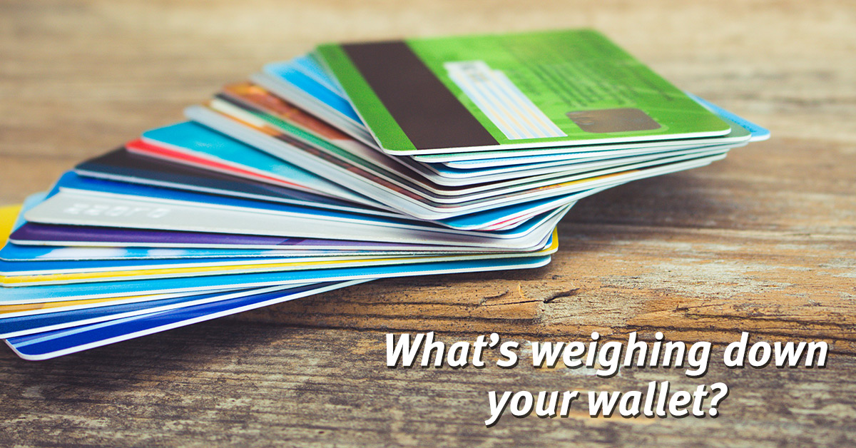 4 Retail Cards Worth Owning
